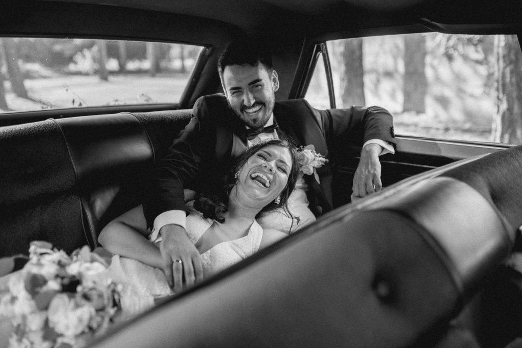 best couple pose ideas, Best Couple Pose Ideas