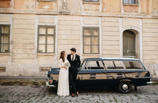 belgrade boho wedding