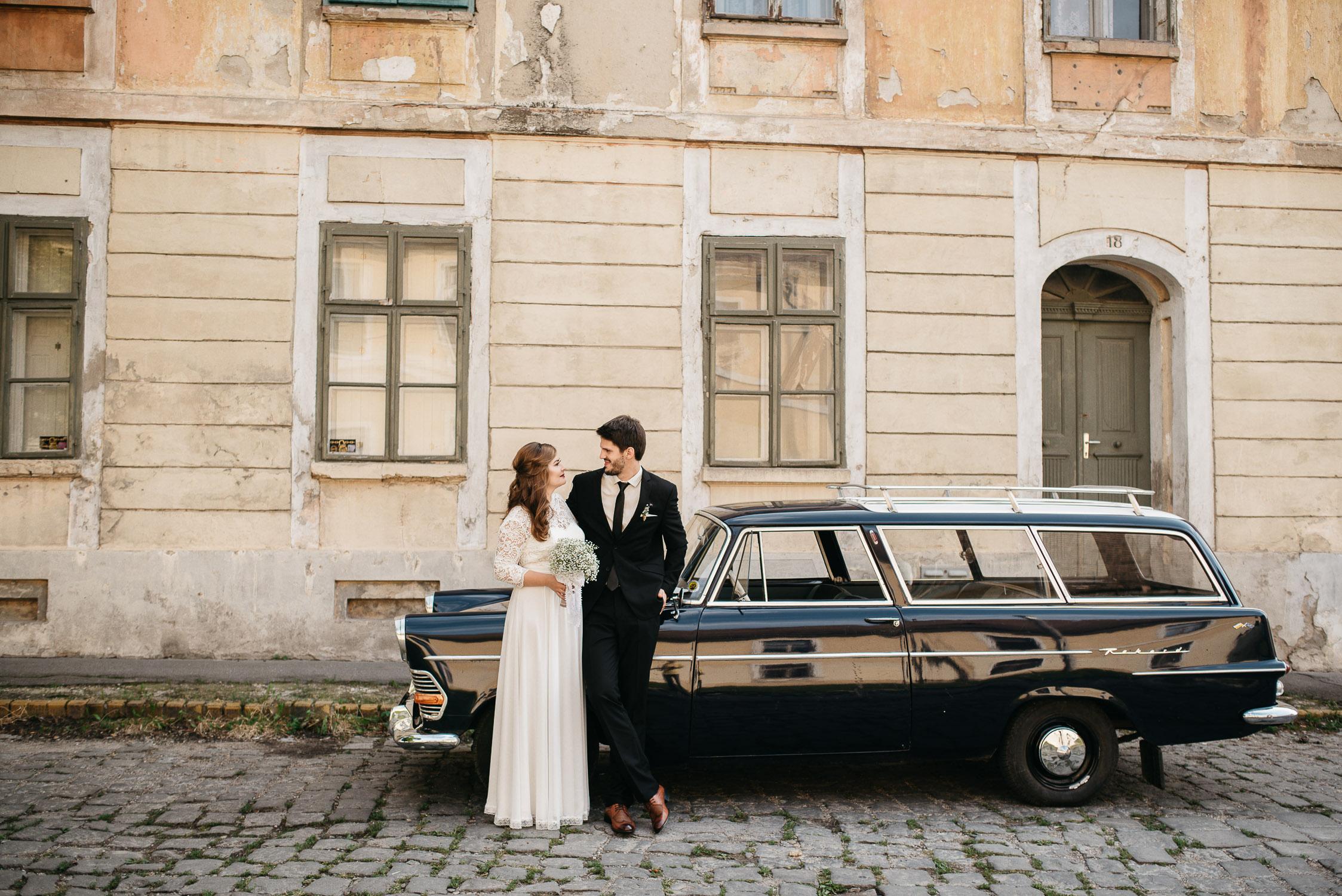 belgrade boho wedding