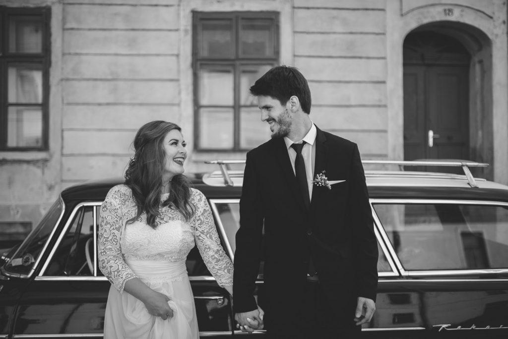boho wedding in belgrade