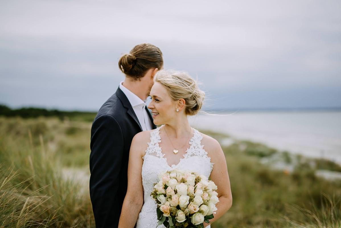 lofoten elopement photographer