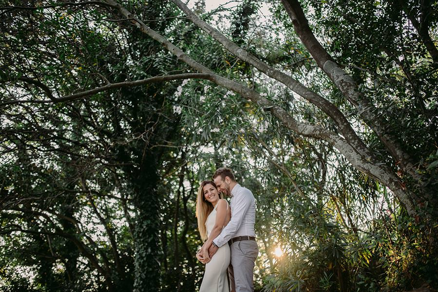 wedding photographer hvar